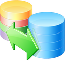 RevTalk database solutions